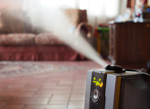 A Guide to Whole Home Humidification