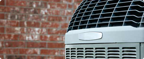 How to Have an Efficient HVAC System All Year Round