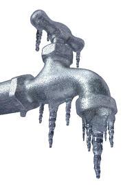 frozen-faucet-1
