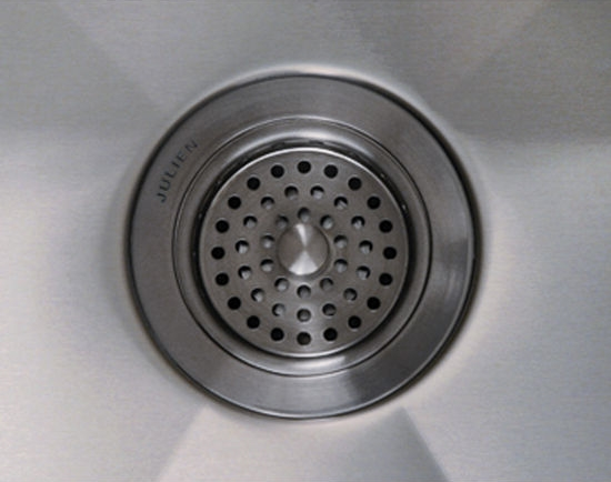 Why Does My Drain Smell?
