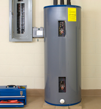 Routine Maintenance Tips For Your Boiler