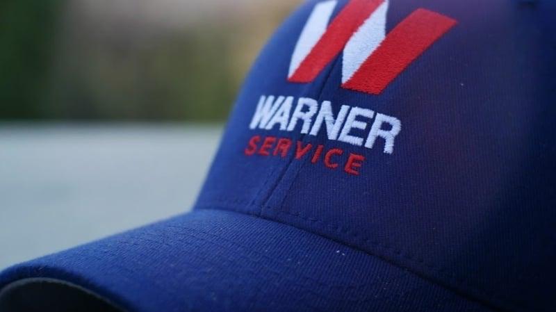 Blurry Warner Hat-361460-edited