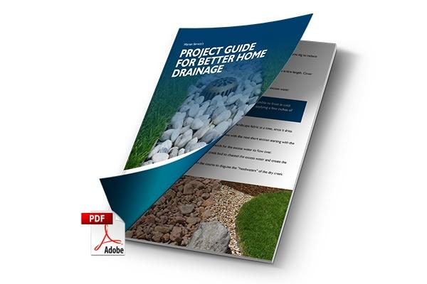 pdf-preview-collage (12).jpg