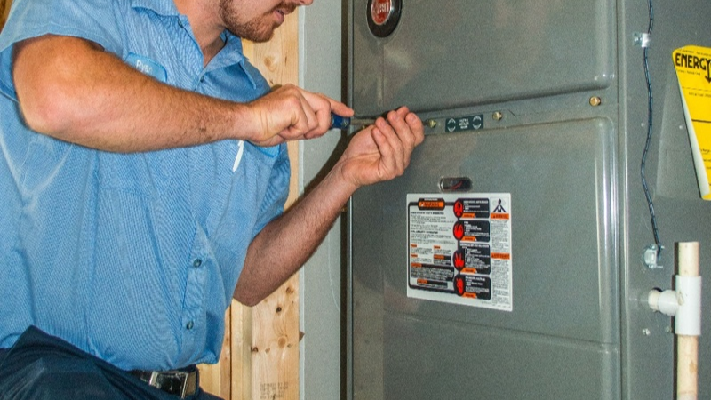 Fixing-the-Furnace-1-1