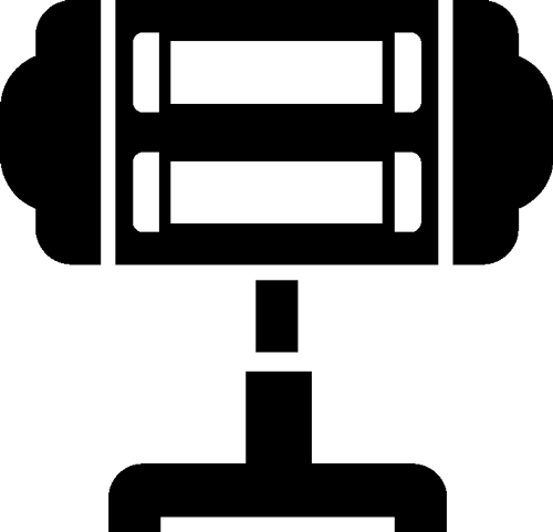 UV-1.png