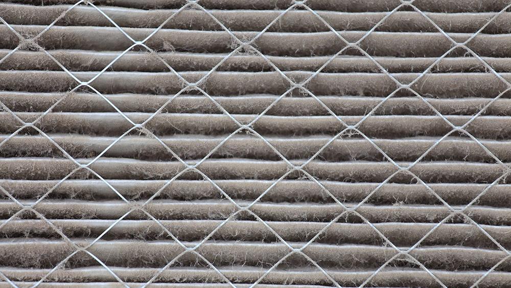 air-filter-close-up