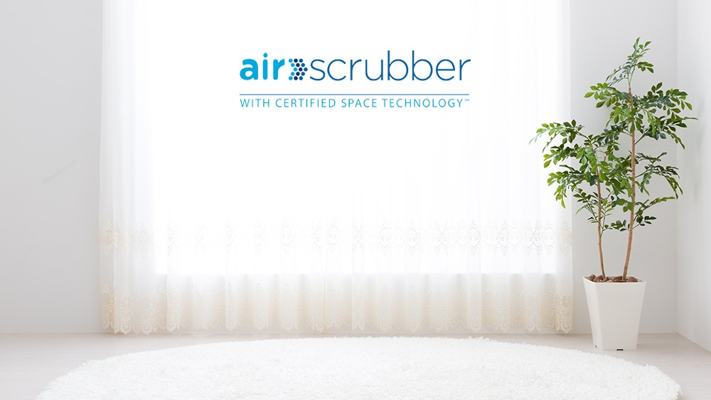 Why You Need To Invest In The Air Scrubber By Aerus