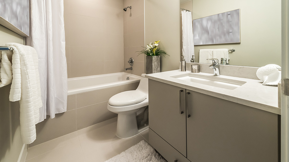 bathroom-considerations