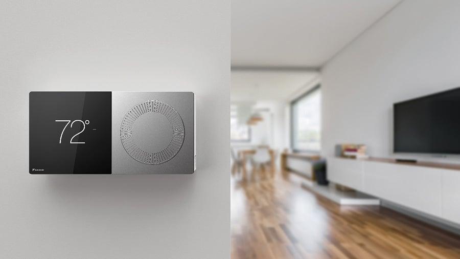 daikin-thermostat-900