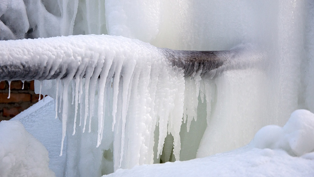 frozen-pipes-winter