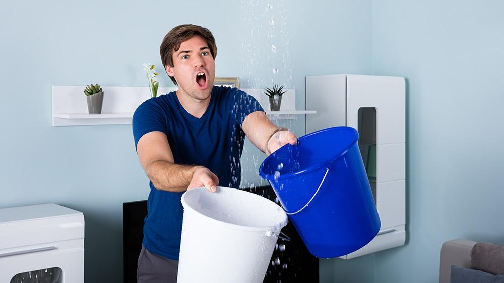 leaking-buckets