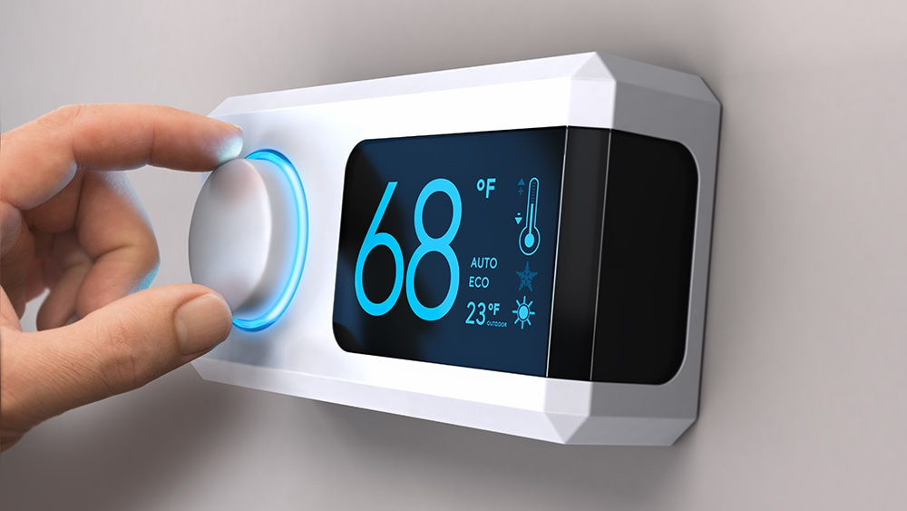smart-wireless-thermostat