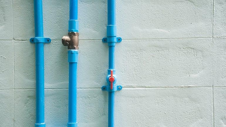 drainage-system-warner-service.jpg