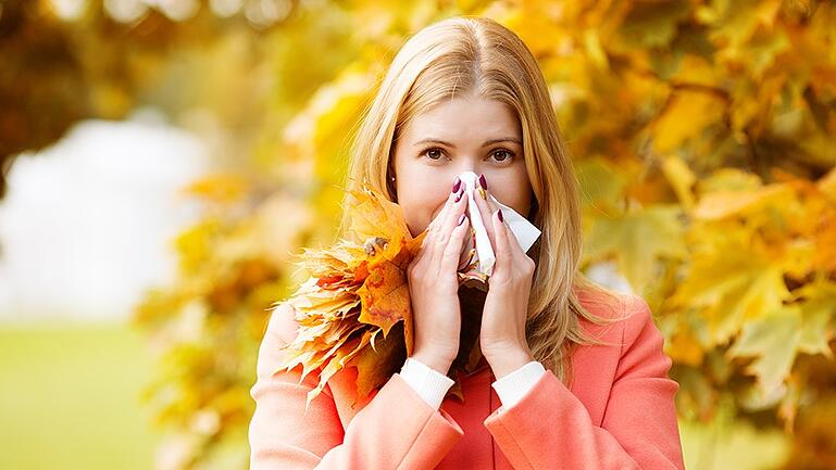 fall-allergens-and-pathogens