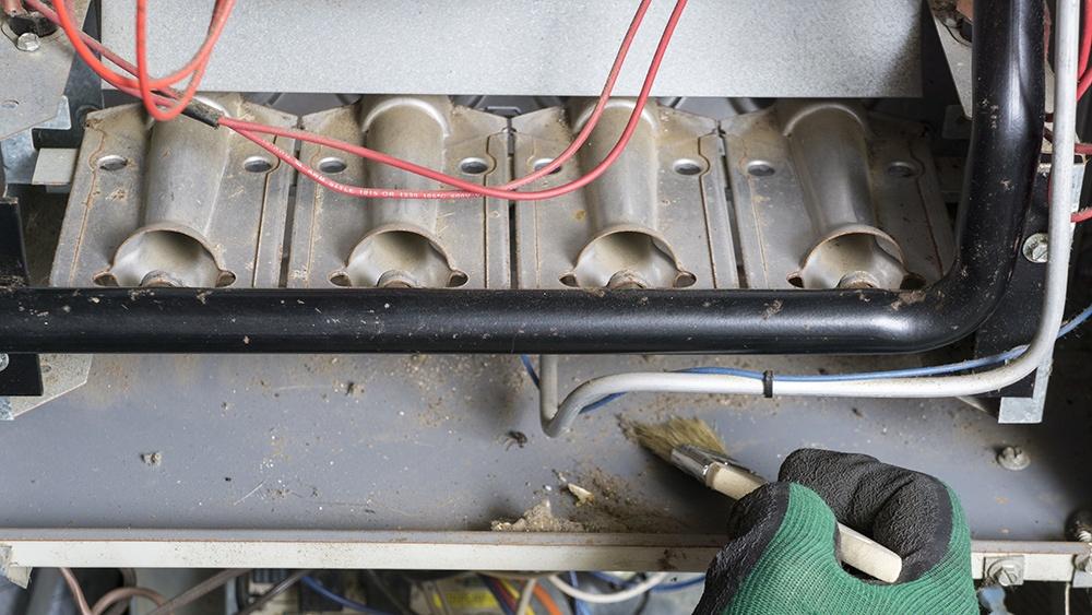 heating-problem-need-new-furnace-trane-fall-promo