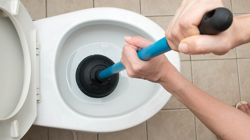 toilet-plumbing-problems