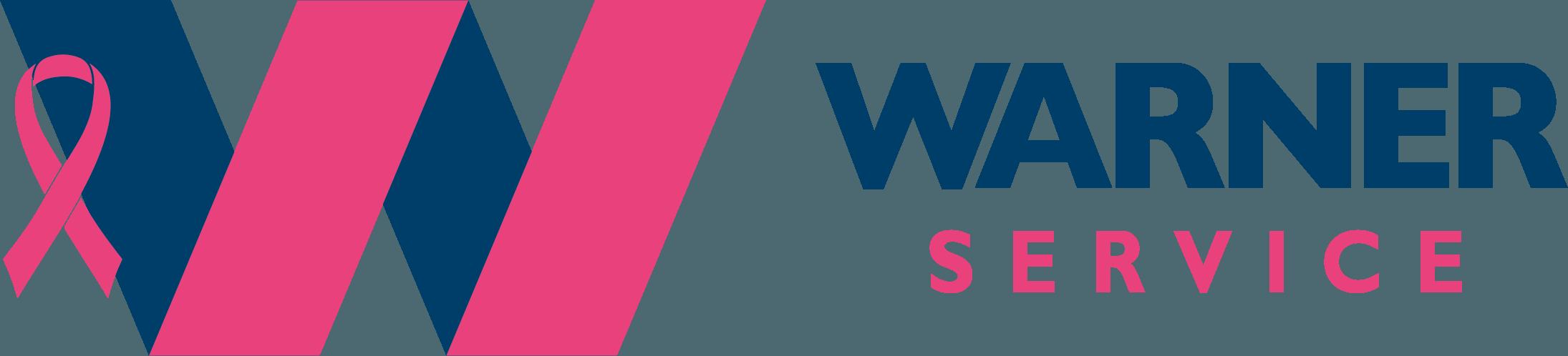 warner-service-breast-cancer-awarness-logo (1)