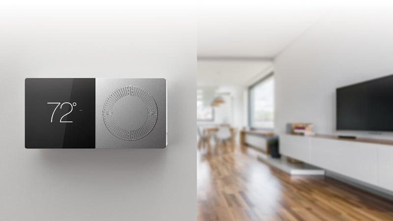 daikin-thermostat-1