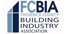Warner Service is proud to work with the the Frederick County Building Industry Association