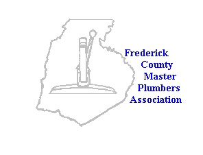 Warner Service is proud to work with The Frederick County Master Plumbers Association