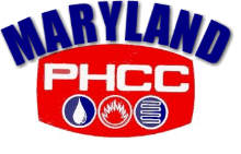 Warner Service is proud to work with the Maryland Plumbing Heating Cooling Contractors Association