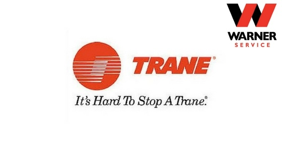 10 Facts About Trane That You Want To Know
