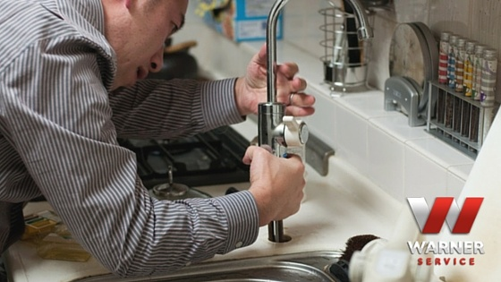 6 Crucial Questions You Should Always Ask Your Plumber