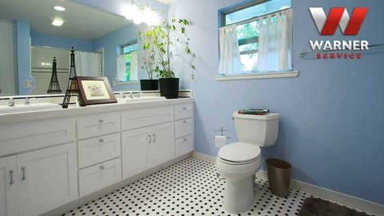 Why You Should Remodel Your Bathroom
