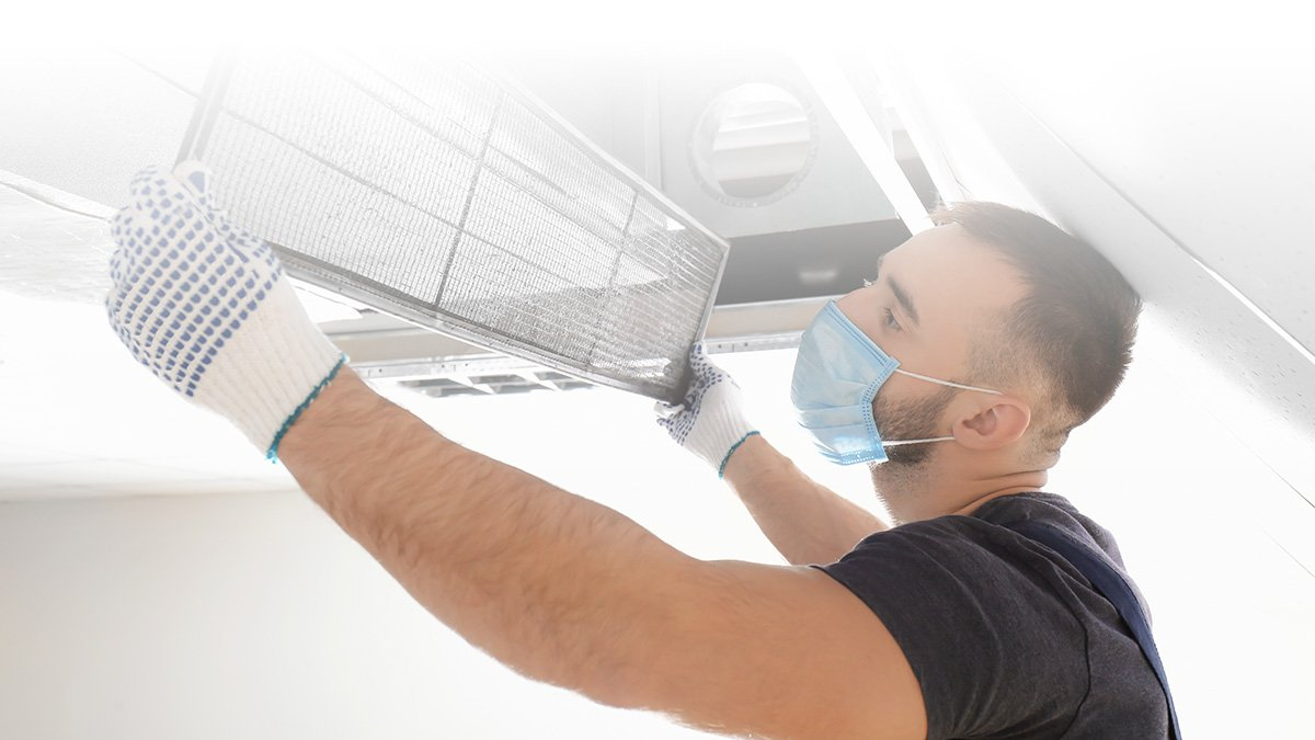 air-duct-cleaning-home-page