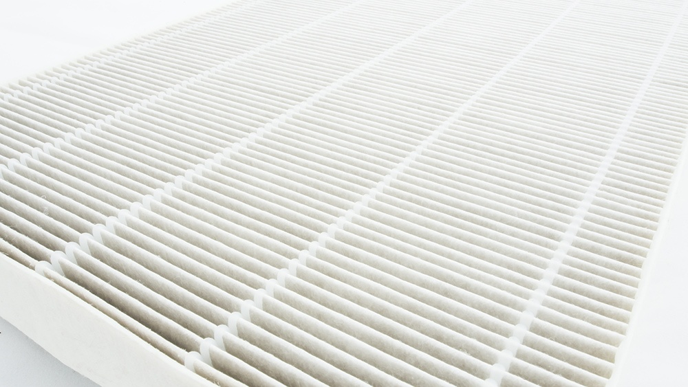 Which Air Filter Or Purifier Is Right For You?
