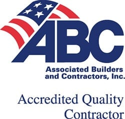 Warner Service is proud to work with Associated Builders and Contractors, Inc.