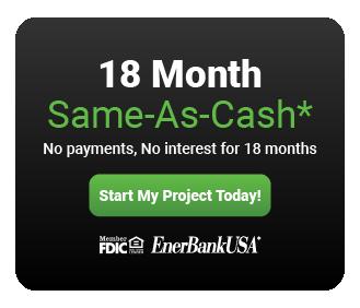 EnerBank Financing