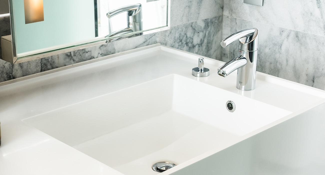 bathroom-faucet