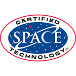 certified-space-technology