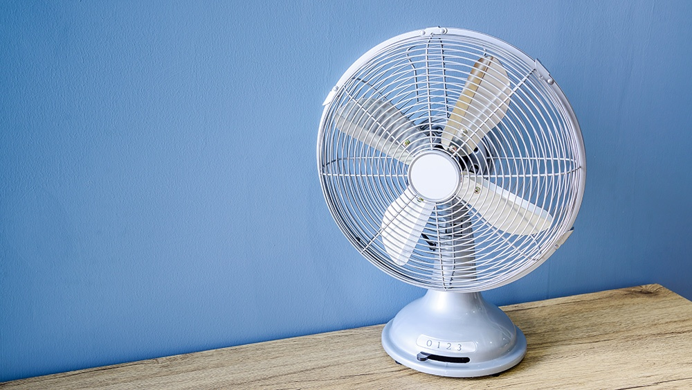 Why Your Air Conditioning Won't Start When You Need It Most