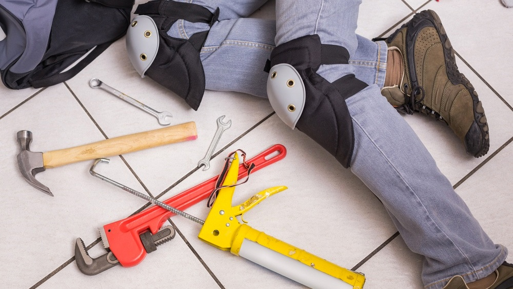 How To Evaluate Your Residential Plumbing Skills