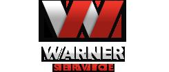 Warner Service
