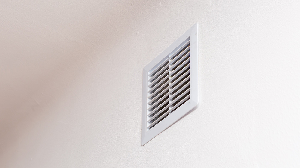 Is a Forced-Air System the Best Heating Method?