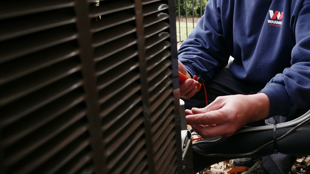 4 Heating & Air Conditioner Systems To Know