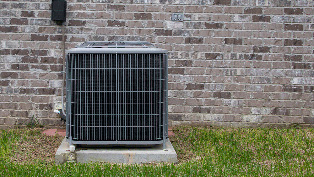 7 Signs You Need HVAC Repair Before The Holidays