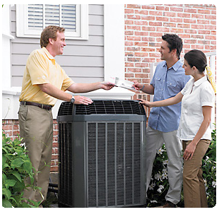 Know When to Call: 3 Air Conditioning Problems That Can't Wait