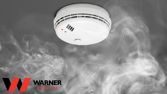 Do You Know How To Test For Poor Indoor Air Quality?
