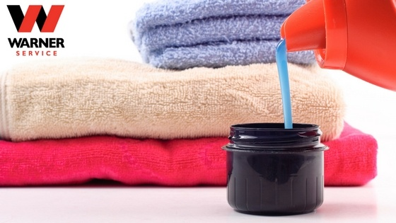 3 Laundry Products That Always Do More Harm Than Good