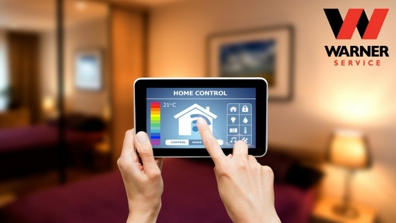 Everything You Need To Know About A Smart Thermostat