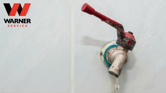 A List Of Easy (And Hard) Solutions To Plumbing Problems