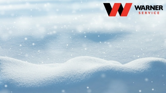How Can Trane's WeatherGuard II Top Help Your Home In Snowy Weather?