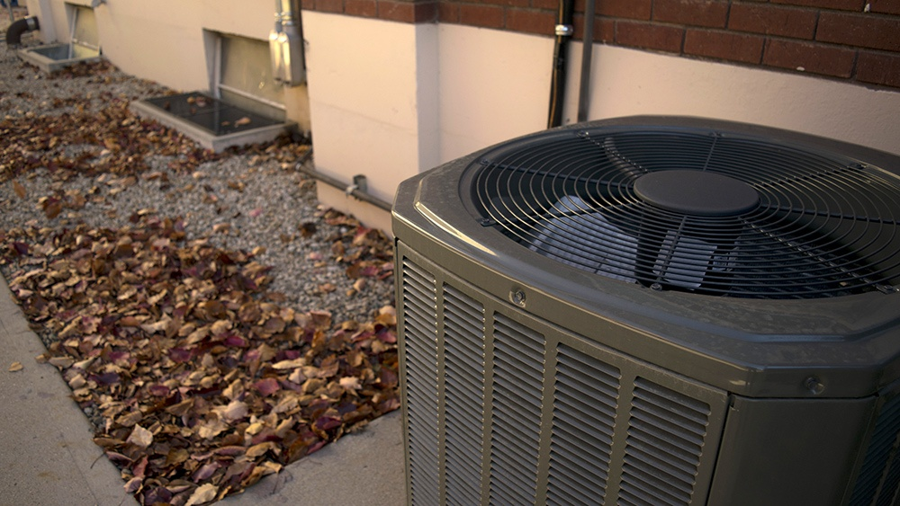 5 Mini To-Do Lists To Make Fall HVAC Maintenance Hassle-Free