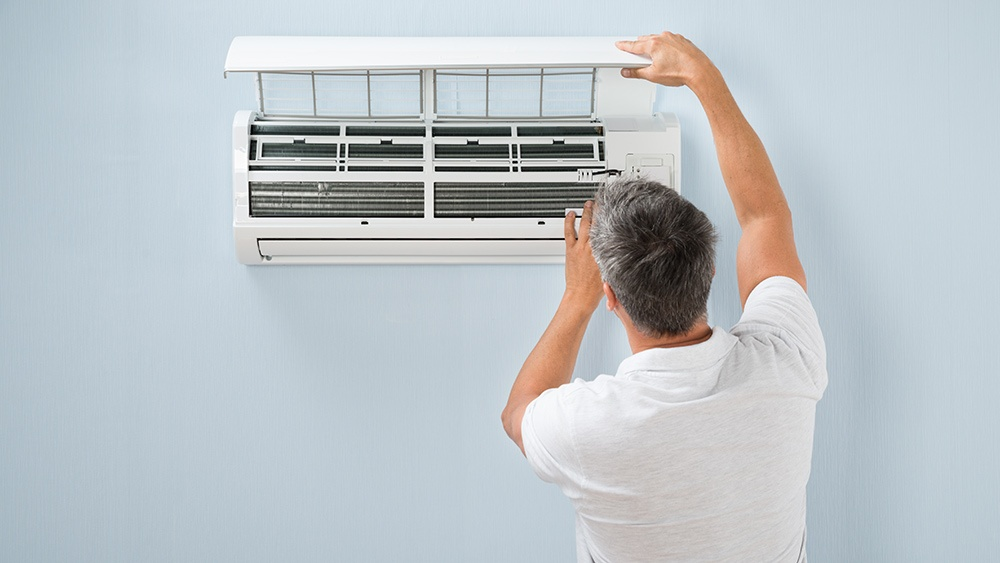 Why Choose Warner Service To Solve Your Heating Problem?