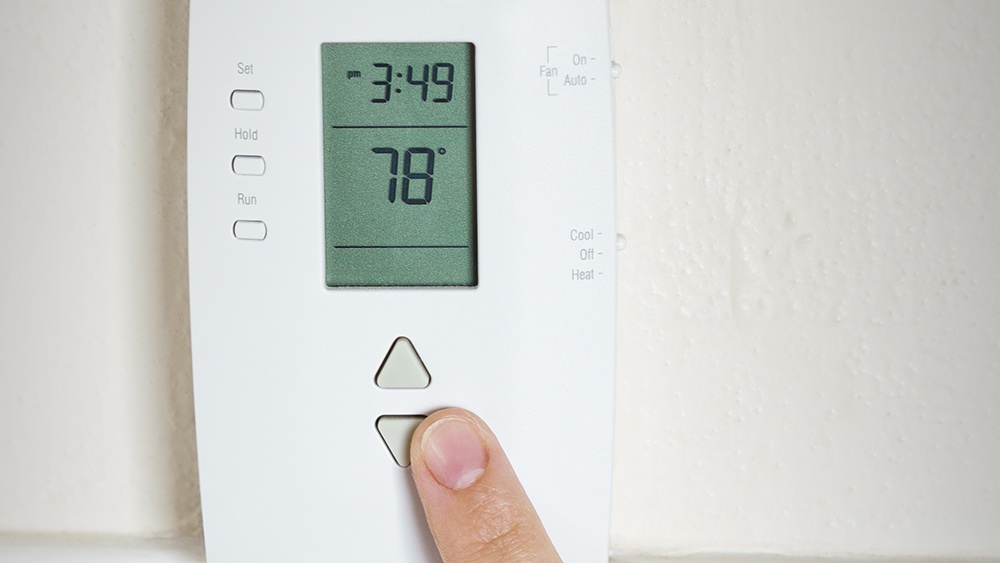 How To Diagnose Your Central Air Conditioning Problem