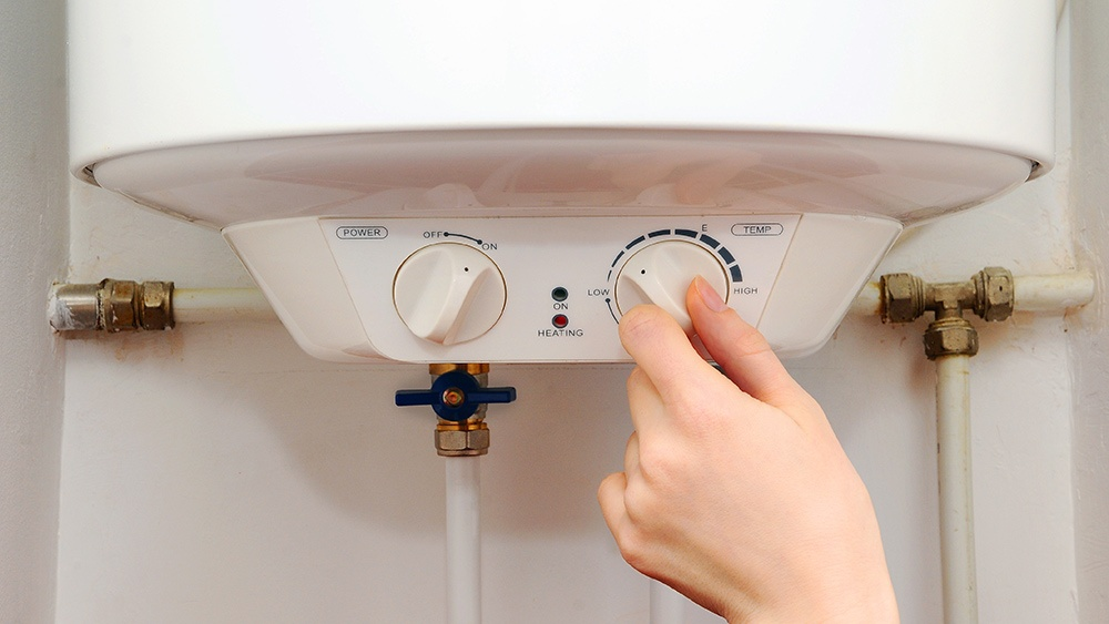 10 Boiler Problems To Look Out For That Require Repair